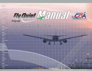 Pages from FQ Manual 06 08 15